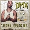 Jesus Loves Me (feat. Troy Bell) album lyrics, reviews, download