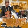 Neighborhood Supastar 2 album lyrics, reviews, download