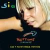 Buttons (CSS & Filterheadz Remixes) - Single album lyrics, reviews, download