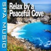 Relax By a Peaceful Cove (Music and Nature Sounds) - Single album lyrics, reviews, download