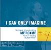 I Can Only Imagine (Performance Tracks) - EP album lyrics, reviews, download
