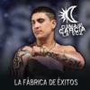 La Fábrica de Éxitos by Osmani Garcia album lyrics