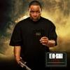 Please (feat. Ice Cube) - Single album lyrics, reviews, download