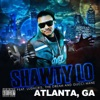 Atlanta, GA (feat. Ludacris, The Dream and Gucci Mane) song lyrics
