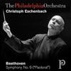 Beethoven: Symphony No. 6 In F Major, Op. 68, album lyrics, reviews, download