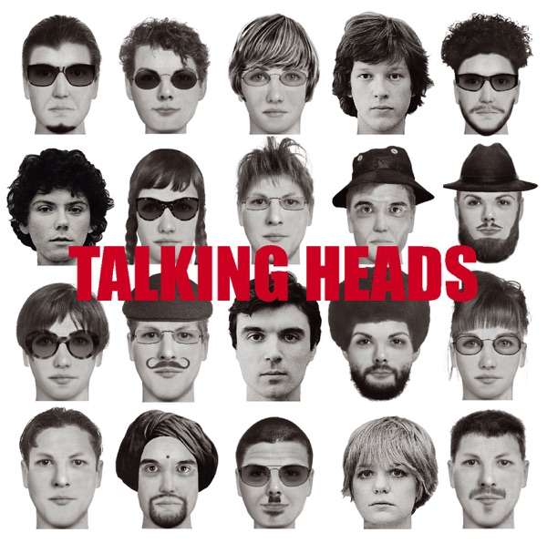 Road to Nowhere by Talking Heads, David Byrne, Jerry Harrison, Andrew Cader & Eric 'ET' Thorngren song lyrics, reviews, ratings, credits
