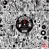 Riton vs. Lindstrom, Pt. 2 - Single album lyrics, reviews, download