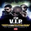 I'm V.I.P. (feat. Diggy Simmons & Mac Miller) - Single album lyrics, reviews, download