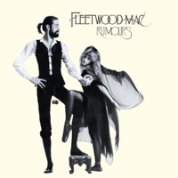 Rumours by Fleetwood Mac album overview, reviews and download