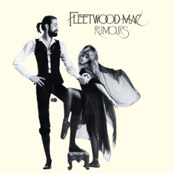 Rumours by Fleetwood Mac album reviews, download