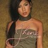 No L.O.V.E. - Single album lyrics, reviews, download