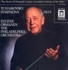 Tchaikovsky, P.I.: Symphony No. 5 album lyrics, reviews, download