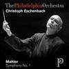 Mahler: Symphony No. 1 In D Major album lyrics, reviews, download
