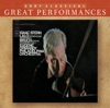 Great Performances - Lalo: Symphonie Espagnole - Bruch: Violin Concerto No. 1 album lyrics, reviews, download