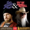 America the Beautiful / Dixie Lullaby / Chicken Fried (Live At the 52nd Grammy Awards) - Single album lyrics, reviews, download