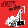 Drain the Blood (Album Version) song lyrics