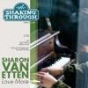 Love More - Single album lyrics, reviews, download