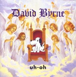 Uh-Oh album reviews, download