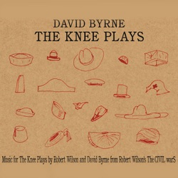 The Knee Plays album reviews, download
