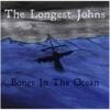Bones in the Ocean by The Longest Johns song lyrics