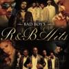 F*#$ing You Tonight (feat. R. Kelly) song lyrics