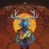 Blood Mountain (Deluxe Version) album lyrics, reviews, download