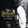 For the Hood (feat. Gucci Mane) song lyrics