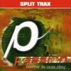 Passion: Better Is One Day (Split Tracks Accompaniment) album lyrics, reviews, download