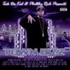 Town Bizz Allstars (Teek da Kid & Philthy Rich Presents) album lyrics, reviews, download
