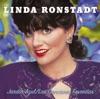 Jardín Azul - Las Canciones Favoritas by Linda Ronstadt album lyrics