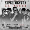 Experimentan la Perse (Remix) [feat. Daddy Yankee, Farruko, Gotay & Pusho] - Single album lyrics, reviews, download