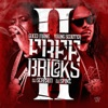 Re Up (feat. Young Dolph) song lyrics