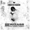 The White Album album lyrics, reviews, download