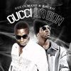 Gucci Da Don album lyrics, reviews, download