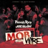 MobWire album lyrics, reviews, download