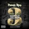 SemCity MoneyMan 3 album lyrics, reviews, download