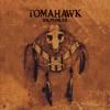 Anonymous album lyrics, reviews, download