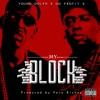 My Block (feat. Young Dolph) - Single album lyrics, reviews, download