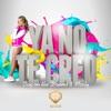 Ya No Te Creo - Single album lyrics, reviews, download