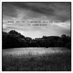 Bringing Back the Sunshine: The Video Album album reviews, download