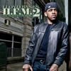 H.F.M. 2 (Hunger For More 2) [Deluxe] album lyrics, reviews, download