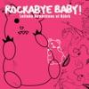 Lullaby Renditions of Bjork album lyrics, reviews, download