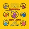 Stone Letter - Single album lyrics, reviews, download