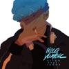 Need Your Love (feat. Jagga) - EP album lyrics, reviews, download