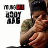 Body Bag - Single album lyrics, reviews, download