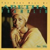 The Very Best of Aretha Franklin - The 60's by Aretha Franklin album lyrics