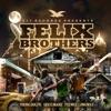 Felix Brothers album lyrics, reviews, download