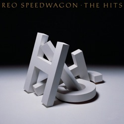 The Hits by REO Speedwagon album reviews, download