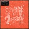 Eyesdontlie (DJ Shadow Remix) - Single album lyrics, reviews, download