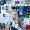 Elastic Heart (The Remixes) album lyrics, reviews, download